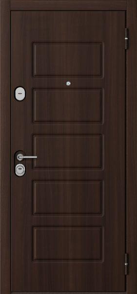 TurvauksBuldoors Acloseupofadoor Door