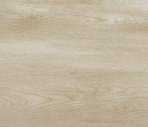 garaaziuksed paneel light oak ryterna min