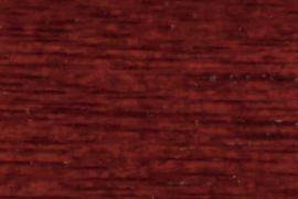 Meranti Cherry