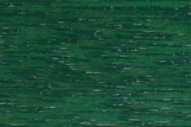 Meranti Cleargreen