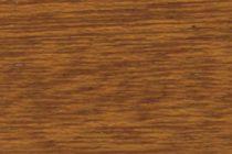 Meranti - Cypress
