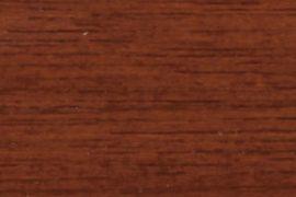 Meranti Oak