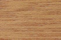 Meranti - Stone pine