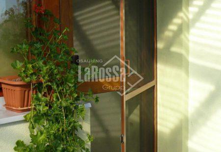 , Uksevõrgud, Larossa - Uksed24.ee
