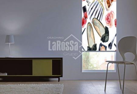 , Fotorulood, Larossa - Uksed24.ee