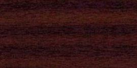 Mahogany–renolit
