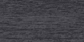 Anthracite renolit