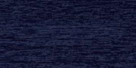 NavyBlue renolit