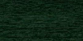 Green renolit